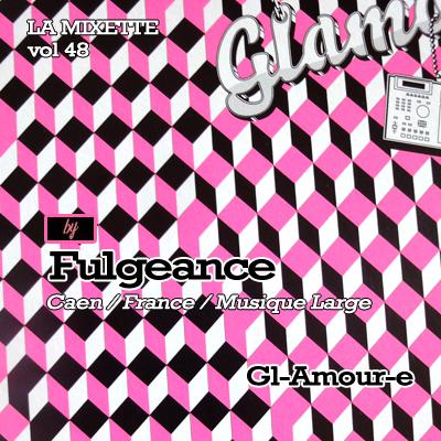 http://fulgeance.free.fr/lamixette/lamixette48.jpg